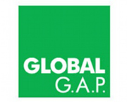 GlobalG.A.P. Certification